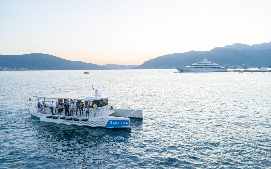 Montenegro – Das ist neu 2020