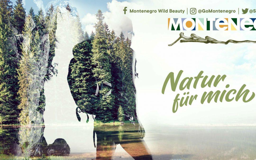 Warum ist Montenegro diesen Sommer der ideale Urlaubsort für Sie?